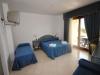 hotel-scoglio-del-leone-tropea-24