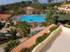 hotel-scoglio-del-leone-tropea-27