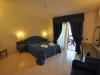 hotel-scoglio-del-leone-tropea-9