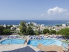 sea-pearl-hotel-4-ladies-beach-6293-3