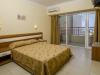 sea-pearl-hotel-4-ladies-beach-6293-4