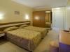 sea-pearl-hotel-4-ladies-beach-6293-5
