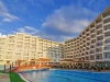 sea-pearl-hotel-4-ladies-beach-6293