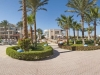 sea-star-beau-rivage-20