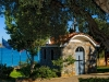 1111_selena-village-hotel_115824