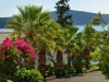 1111_selena-village-hotel_115827