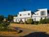 1111_selena-village-hotel_115828