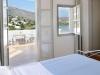 1111_selena-village-hotel_115832