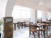 1111_selena-village-hotel_115833