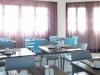 1111_selena-village-hotel_115834