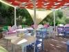 1111_selena-village-hotel_115836