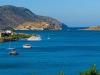 1111_selena-village-hotel_115839
