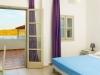 1111_selena-village-hotel_115840
