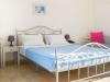 1111_selena-village-hotel_115841