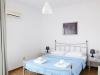 1111_selena-village-hotel_115842