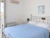1111_selena-village-hotel_115843