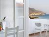 1111_selena-village-hotel_115844
