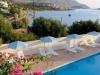 1111_selena-village-hotel_115845