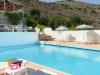 1111_selena-village-hotel_115846