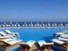 krit-hotel-sensimar-royal-blue-13