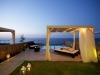 krit-hotel-sensimar-royal-blue-15