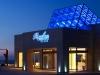 krit-hotel-sensimar-royal-blue-2