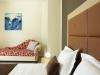 krit-hotel-sensimar-royal-blue-21