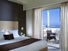 krit-hotel-sensimar-royal-blue-22