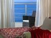 krit-hotel-sensimar-royal-blue-23