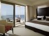 krit-hotel-sensimar-royal-blue-25