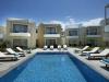 krit-hotel-sensimar-royal-blue-28