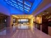krit-hotel-sensimar-royal-blue-3