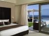 krit-hotel-sensimar-royal-blue-30