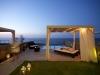 krit-hotel-sensimar-royal-blue-31