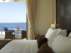 krit-hotel-sensimar-royal-blue-36
