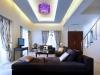 krit-hotel-sensimar-royal-blue-37