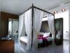 krit-hotel-sensimar-royal-blue-38