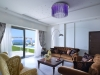 krit-hotel-sensimar-royal-blue-42