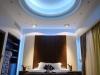 krit-hotel-sensimar-royal-blue-44