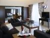 krit-hotel-sensimar-royal-blue-47