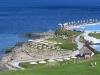 krit-hotel-sensimar-royal-blue-49