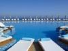 krit-hotel-sensimar-royal-blue-50