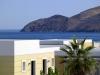krit-hotel-sensimar-royal-blue-8