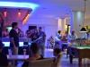 sergios-hotel-18