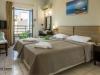 sergios-hotel-21