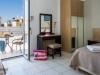 sergios-hotel-22