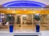 sergios-hotel-4