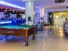 sergios-hotel-7