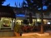 serhan-hotel-3-gumbet-bodrum-2