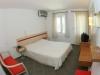 serhan-hotel-3-gumbet-bodrum-7